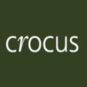Crocus voucher codes