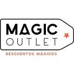 Magic Outlet voucher codes