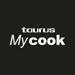 Mycook voucher codes