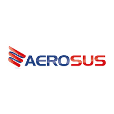 Aerosus (UK) voucher codes