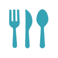 Restaurantes, Comida & Bebida