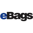 Ebags  voucher codes