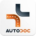 Autodoc voucher codes