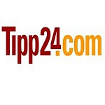 Tipp24 voucher codes