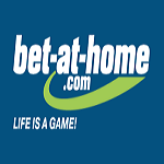 Bet At Home voucher codes