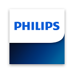 Philips voucher codes