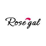 Rosegal Codigo Descuento