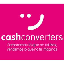 Cash Converters voucher codes