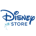Disney Store voucher codes