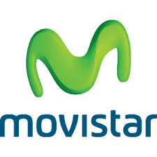 Movistar voucher codes