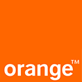 Orange voucher codes