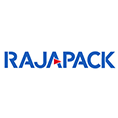 Rajapack voucher codes