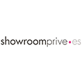 Showroomprive.es voucher codes
