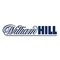 Williamhill voucher codes