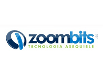 Zoombits voucher codes