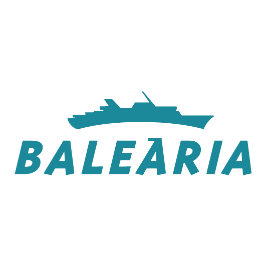 Balearia voucher codes
