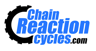 Chain Reaction Cycles voucher codes
