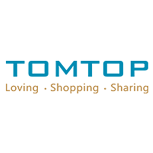 Tomtop voucher codes