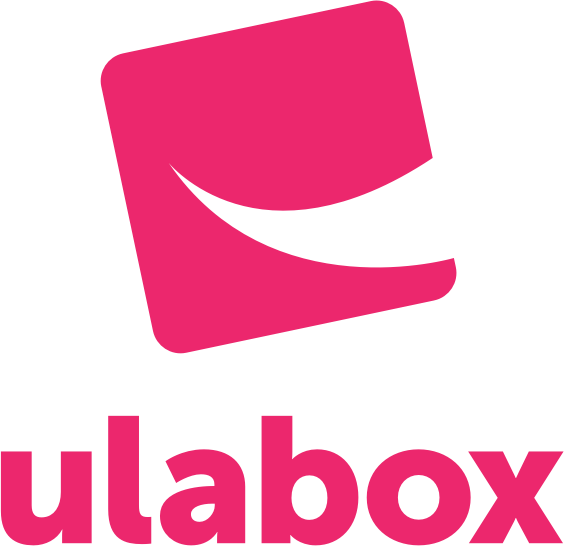Ulabox voucher codes