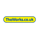 The Works voucher codes