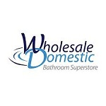 Wholesale Domestic  voucher codes