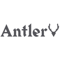 Antler voucher codes