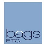 Bags Etc voucher codes