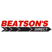 Beatson's Direct