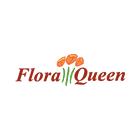 FloraQueen voucher codes