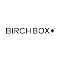 Birchbox Codigo Descuento