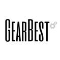 Gearbest (ES) Codigo Descuento