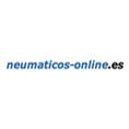neumaticos-online-es Codigo Descuento