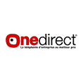 Onedirect voucher codes