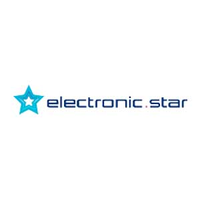 Electronic Star voucher codes