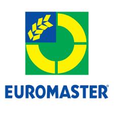 Euromaster Codigo Descuento
