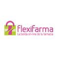 Flexifarma voucher codes