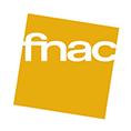 FNAC voucher codes