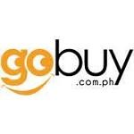 Gobuy voucher codes