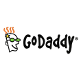 GoDaddy voucher codes