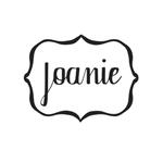 Joanie Clothing voucher codes