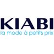 Kiabi voucher codes