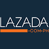 Lazada (PH) voucher codes