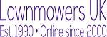 Lawn Mower voucher codes