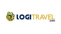 logitravel voucher codes
