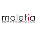 Maletia voucher codes