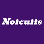 Notcutts voucher codes