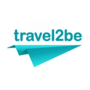 Travel2be