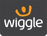 Wiggle Codigo Descuento