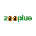 Zooplus Codigo Descuento