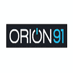Orion91 voucher codes